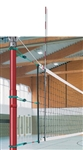 SA Sport Volleyball Net Antenna